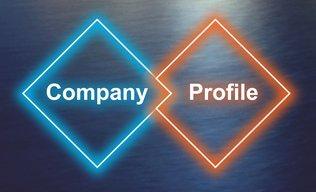 CompanyProfile.jpg